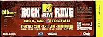 Rock am Ring 00